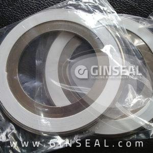 GINSEAL_AA_Spiral wound gasket_Detail003