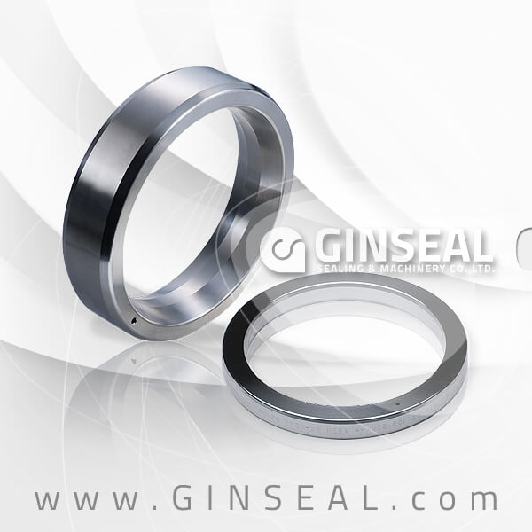 ring type joints gasket