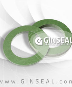 asbestos free gasket