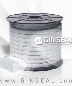 Ginseal PTFE Packing