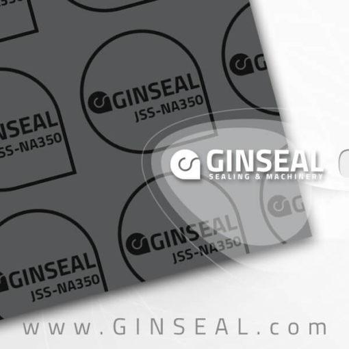 graphite asbestos sheet