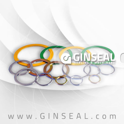rings for gasket