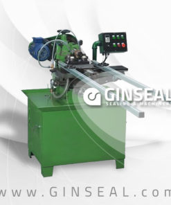 GINSEAL_EF_Kammprofile machine_JSM-KM10