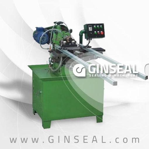 GINSEAL_EF_Kammprofile machine_JSM-KM10