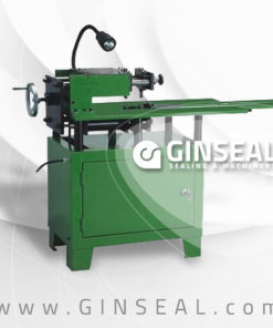 GINSEAL_EG_Double knives gasket cutting machines_JSM-CU10