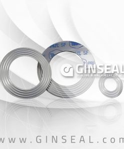 Corrugated Gaskets