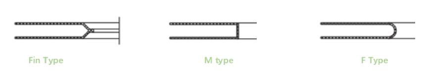 gasket types 2